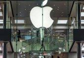 تعطیلی فروشگاههای اپل تمدید شد
