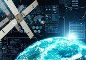 روسیه خواهان تشریک مساعی جهت جلوگیری از بحران سایبری جهانی
