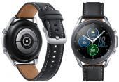 از جدیدترین ساعت هوشمند سامسونگ چه خبر؟