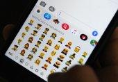 شکایت مبتکر ایموجیهای تنوع نژادی از کپی کاری اپل!