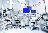 فراخوان شناسایی استارتآپهای سرمایهپذیر حوزه تجهیزات پزشکی