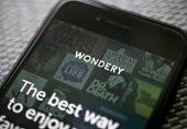 رقابت اپل و سونی جهت خرید یک شرکت پادکست
