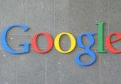 عرضه اپلیکیشنهای جدید ویرایش عکس و ویدئوی گوگل