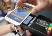ماجرای پرداخت موبایلی و حذف کارتهای بانکی