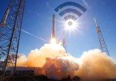 گامهای نهایی برای راهاندازی اینترنت ماهوارهای؛ افزایش سرعت اینترنت و جلوگیری از فیلترینگ!