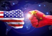 CNN: چین پساکرونا به سرعت در حال پر کردن خلاء اقتصادیاش است