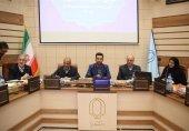 ورود استان یزد به شهر هوشمند، عالمانه است