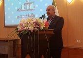 سلطانیفر: روابط عمومی ها دیگر منشاء اصلی انتقال اخبار نیستند