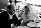 نجفی به قتل همسر دومش اعتراف کرد + فیلمی از حضور نجفی، بهت زده در پلیس آگاهی
