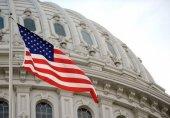 آمریکا شرکتی چینی را به اتهام ارتباط با ایران تحریم کرد!