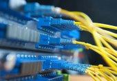 حمایت سندیکای صنعت مخابرات از پیشنهاد افزایش فوری تعرفههای اینترنت