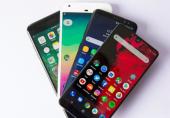 معرفی گوشیهای هوشمند برتر جهان با قیمتی کمتر از 500 دلار