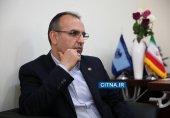 مخابرات ایران پیشتاز اتصال منازل به فیبرنوری است