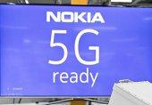 نوکیا گوشی ۵G خود را با نصف قیمت عرضه میکند!