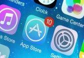 راز محدودسازی کاربران ایرانی اپل در اپ استور چه بود؟