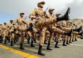 نتایج پذیرش امریه سربازی در وزارت ارتباطات اعلام شد