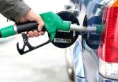 تکلیف بنزین مشخص شد؛ سهمیه ای، لیتری ١۵٠٠تومان؛ آزاد، ٣٠٠٠ تومان