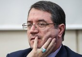 وزیر صنعت: مجوز افزایش قیمتها لغو شد