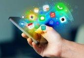 اینترنت همراه پس از ۱۸ روز به طور کامل در سیستان و بلوچستان وصل شد