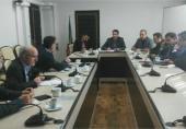 بسیج امکانات وزارت ارتباطات برای رفع مشکلات ارتباطی مناطق زلزله زده