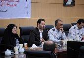 استقبال استارتاپها و کسبوکارهای نوآور از دومین رویداد تهران هوشمند یا «اینوتهران»