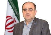 برقراری بیش از سه میلیون و 352 هزار دقیقه مکالمهی حجاج ایرانی توسط شرکت ارتباطات زیرساخت