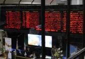 سود اوراق اجارهی شرکت رایتل در آبان ماه واریز می شود