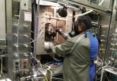 """فعالیت بیش از ۲۰۰ """"آزمایشگاه بیولوژیک"""" آمریکا در جهان و اطراف ایران/ لزوم تخریب این آزمایشگاهها در منطقه"""
