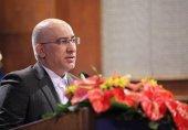 مدیرعامل شرکت مخابرات ایران از آغاز پروژهی تدوین تاریخ بصری خبر داد