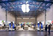 لو رفتن پروژه مخفی اپل از طریق لیست فرصت های شغلی!