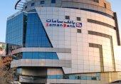 افزایش ساعت کاری شعب بانک سامان در روزهای پایانی سال