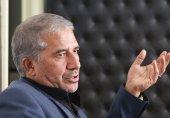 نماینده مردم رفسنجان در مجلس: آذری جهرمی در موضوع حق الناس بدون ملاحظه عمل میکند