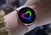 جدیدترین ساعت هوشمند سامسونگ تهدیدی برای اپل واچ نیست