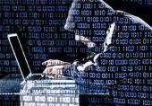 تهدید هکرها به حذف اطلاعات کاربری 600 میلیون کاربر آیفون