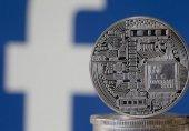 خزانهداری آمریکا باز هم از ارز دیجیتالی فیس بوک انتقاد کرد!