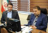«تهران هوشمند» در کانون توجه شورای شهر است
