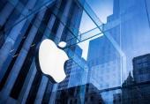 شریک چینی اپل استثمار کارگران خود را متوقف کرد