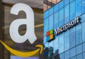 لو رفتن عضویت کارمندان مایکروسافت و آمازون در حلقه قاچاق کارگران جنسی