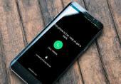 حملات از راه دور به تلفنهای سامسونگ از طریق Find My Mobile