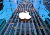 روی آوردن اپل به تصاحب استارتاپهای خارجی!