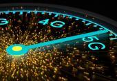 مزیت شبکهی 5G فقط اینترنت با سرعت بالا نیست!