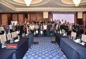 گزارش تصویری - اولین گردهمایی سازمان فروش و خدمات پس از فروش مودمهای ایرانی U.TEL