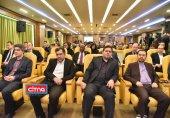 سفرا و رایزنان اقتصادی خارجی مقیم تهران با ساز و کارهای تامین مالی نوآوری کشور آشنا شدند