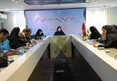 زنان نخبه علمی ایران تجلیل می شوند