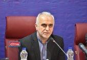 وزیر اقتصاد اعلام کرد: راهاندازی سامانهی اعلام فساد در روزهای آینده