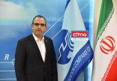 ارائه سرویس چندرسانهای در پرتال تجاری مخابرات ایران