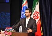 وزیر ارتباطات: با تعطیل کردن فضای مجازی مشکلات کشور حل نمیشود