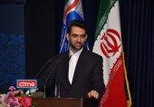 اولین سایت ۵G تا چهار هفته دیگر در ایران نصب شود/ تا شهریورماه ۵ منطقه تاریخی تهران زیر پوشش ۵G قرار میگیرد