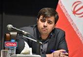 واکنش سجاد بنابی به ادعاهای دست داشتن اطرافیان وزیر ارتباطات در شرکتهای وس: دروغ که شاخ و دم نداره!