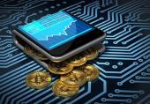 قانونی شدن ارزهای دیجیتال خطرات سرمایهگذاری آن را کاهش میدهد